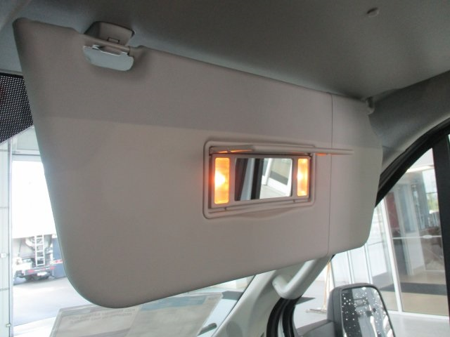 2017 Transit 250 Medium Roof Cargo Van #17D917 - photo 28