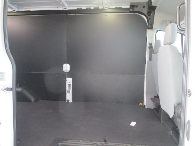 2017 Transit 250 Medium Roof Cargo Van #17D943 - photo 29
