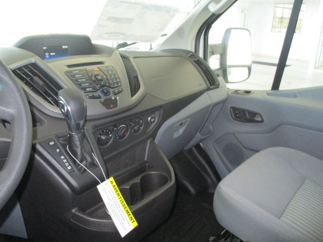 2018 Transit 250 Cargo Van #18D016 - photo 19
