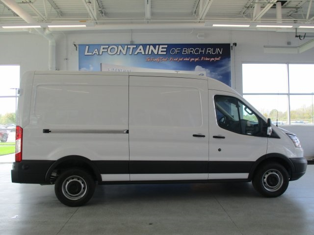 2018 Transit 250 Cargo Van #18D016 - photo 4