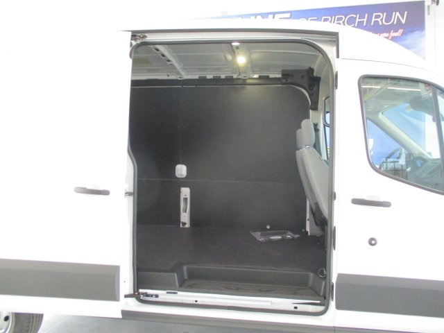 2018 Transit 250 Cargo Van #18D016 - photo 29