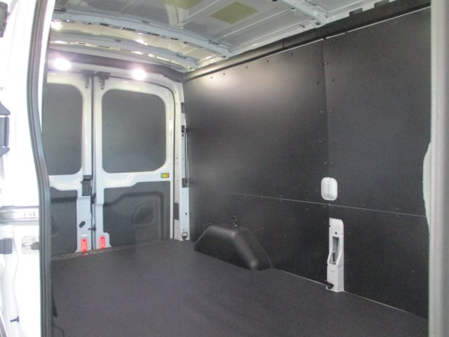 2018 Transit 250 Cargo Van #18D016 - photo 30