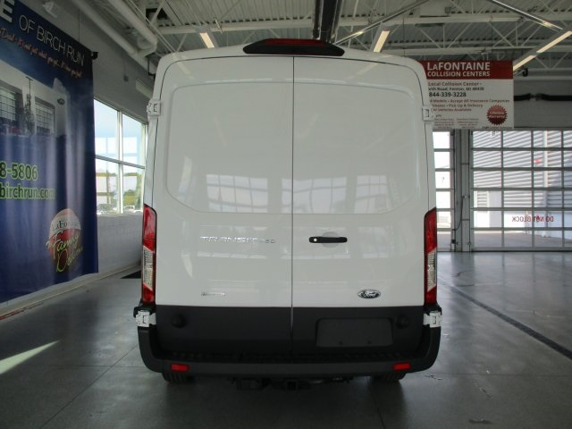 2018 Transit 250 Cargo Van #18D016 - photo 5