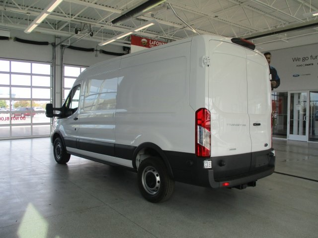 2018 Transit 250 Cargo Van #18D016 - photo 6