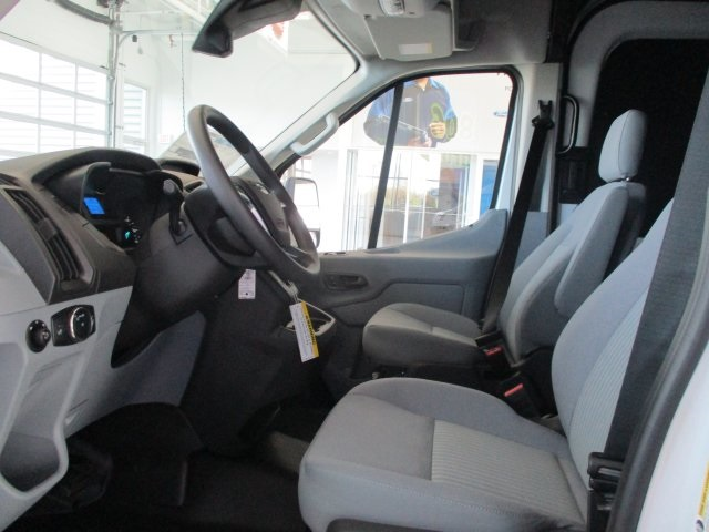 2018 Transit 250 Cargo Van #18D016 - photo 9