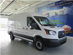 2018 Transit 250 Cargo Van #18D016 - photo 1