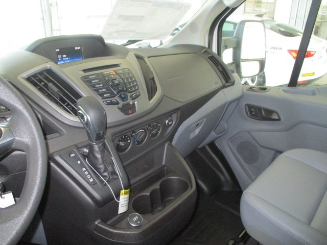 2018 Transit 250 Cargo Van #18D026 - photo 20