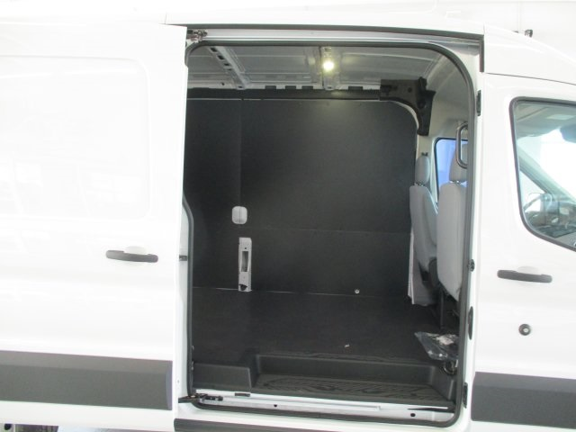 2018 Transit 250 Cargo Van #18D026 - photo 30
