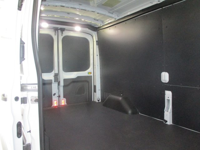 2018 Transit 250 Cargo Van #18D026 - photo 31