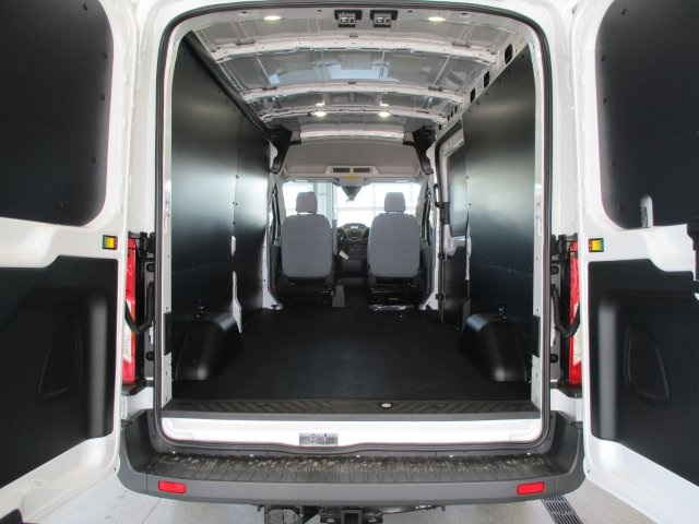 2018 Transit 250 Cargo Van #18D026 - photo 2