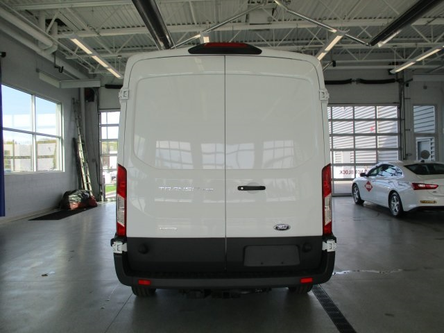 2018 Transit 250 Cargo Van #18D026 - photo 5