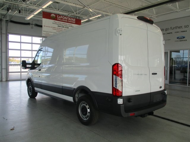 2018 Transit 250 Cargo Van #18D026 - photo 6