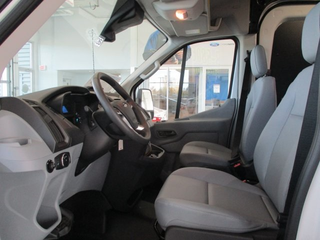 2018 Transit 250 Cargo Van #18D026 - photo 10