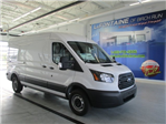 2018 Transit 250 Cargo Van #18D026 - photo 1