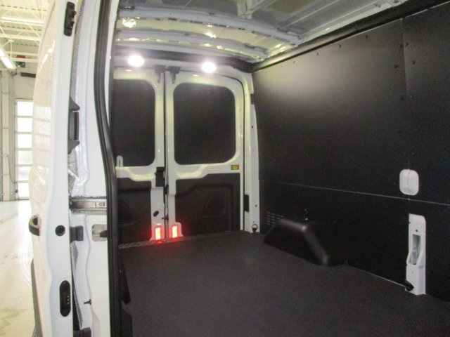 2018 Transit 250 Cargo Van #18D030 - photo 30