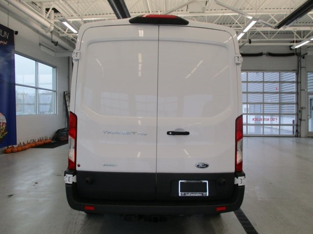 2018 Transit 250 Cargo Van #18D030 - photo 5