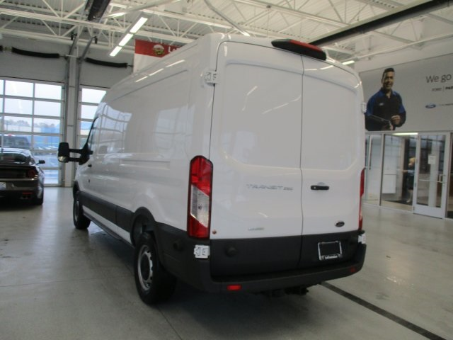 2018 Transit 250 Cargo Van #18D030 - photo 6