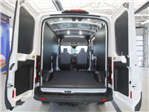 2018 Transit 250 Cargo Van #18D030 - photo 1