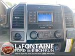 2020 F-350 Regular Cab DRW 4x2,  TruckCraft Platform Body #20DC071 - photo 10