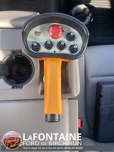 2021 F-450 Regular Cab DRW 4x4,  CM Truck Beds SB Model Mechanics Body #21DC080 - photo 12