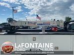 2021 F-450 Regular Cab DRW 4x4,  CM Truck Beds SB Model Mechanics Body #21DC080 - photo 9