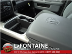 2018 Ram 1500 Crew Cab 4x4, Pickup #18S1447 - photo 11