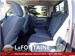 2018 Ram 1500 Crew Cab 4x4, Pickup #18S1517 - photo 14