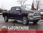 2018 Ram 2500 Crew Cab 4x4,  Pickup #18S2409 - photo 1