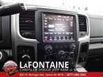 2018 Ram 2500 Crew Cab 4x4,  Pickup #18S2409 - photo 30
