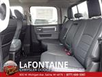 2018 Ram 2500 Crew Cab 4x4,  Pickup #18S2409 - photo 53