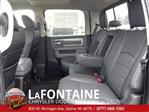 2018 Ram 2500 Crew Cab 4x4,  Pickup #18S2409 - photo 56