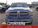 2018 Ram 1500 Crew Cab 4x4 Pickup #18S368 - photo 6