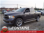2018 Ram 1500 Crew Cab 4x4 Pickup #18S393 - photo 1