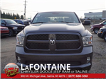 2018 Ram 1500 Crew Cab 4x4 Pickup #18S393 - photo 6
