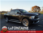 2018 Ram 1500 Crew Cab 4x4 Pickup #18S466 - photo 1