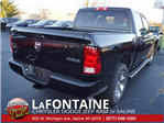 2018 Ram 1500 Crew Cab 4x4 Pickup #18S466 - photo 2