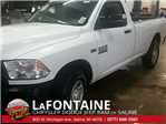 2018 Ram 2500 Regular Cab 4x4, Pickup #18S470 - photo 1