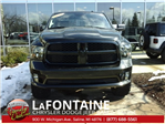2018 Ram 1500 Crew Cab 4x4, Pickup #18S896 - photo 5