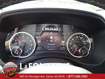 2019 Ram 1500 Crew Cab 4x4,  Pickup #19S135 - photo 15