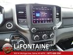 2019 Ram 1500 Crew Cab 4x4,  Pickup #19S135 - photo 17