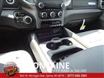 2019 Ram 1500 Crew Cab 4x4,  Pickup #19S135 - photo 25
