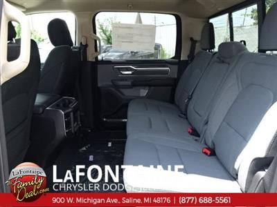 2019 Ram 1500 Crew Cab 4x4,  Pickup #19S149 - photo 45
