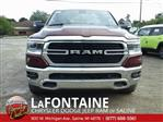 2019 Ram 1500 Crew Cab 4x4,  Pickup #19S149 - photo 8