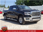 2019 Ram 1500 Crew Cab 4x4,  Pickup #19S195 - photo 1