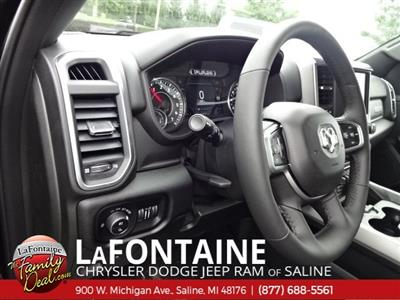 2019 Ram 1500 Crew Cab 4x4,  Pickup #19S211 - photo 24