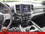 2019 Ram 1500 Crew Cab 4x4,  Pickup #19S211 - photo 32