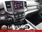 2019 Ram 1500 Crew Cab 4x4,  Pickup #19S211 - photo 48