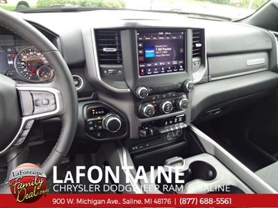 2019 Ram 1500 Crew Cab 4x4,  Pickup #19S218 - photo 30