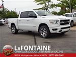 2019 Ram 1500 Crew Cab 4x4,  Pickup #19S218 - photo 1