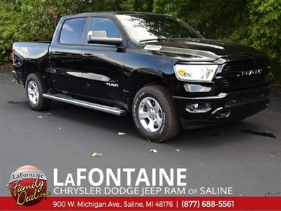 2019 Ram 1500 Crew Cab 4x4,  Pickup #19S241 - photo 19